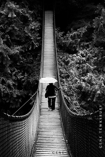 Vancouver 2011__0438_04-25-11-tewksbury