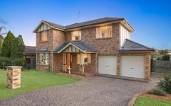 32 Tallow-Wood Avenue, Narellan Vale NSW