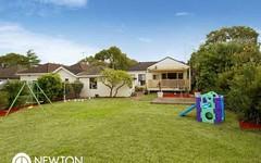20 Frederick Street, Miranda NSW