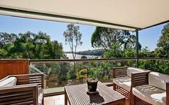 48 Pacific Crescent, Maianbar NSW