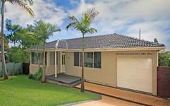 43 Mokera Avenue, Kirrawee NSW