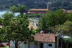 """en Luanco (Asturias) (M. Martin Vicente) Tags: paisajes luanco principadodeasturias agostode1914 """"imágenesgratis"""" """"imágeneslibres"""" """"freepictures"""" """"imagesfree"""" """"fotografísdemanuel"""""""