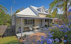 31 Timbs Street, Ulladulla NSW