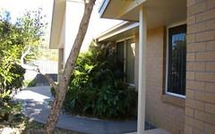 2/6 Pacey Street, Nambucca Heads NSW