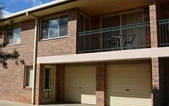 2-10 Ugoa Street, Narrabri NSW