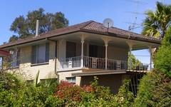 24 Curalo Street, Eden NSW