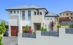 6 Jellore Street, Flinders NSW