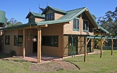 937 Tullymorgan Road, Tullymorgan NSW
