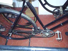 mot-2006-remoulins-pic_0113_cycle-museum-3_800x600
