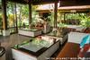 Bali - Shanti Natural Panorama View - Communal area (timothywpawiro) Tags: travel bali indonesia photography hotel asia room resort livingroom shanti accommodation singaraja communalarea djoglo