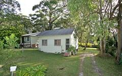 141 Bateau Bay Road, Bateau Bay NSW