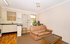 17/231 Anzac Parade, Kensington NSW