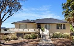 5 Corin Place, Queanbeyan NSW