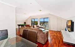 11/308 Bondi Road, Bondi Beach NSW