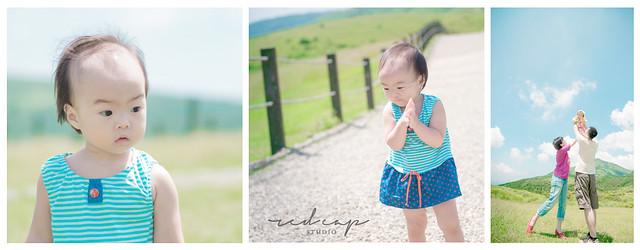 Redcap-Studio, 台北親子攝影, 兒童紀錄, 兒童攝影, 紅帽子工作室, 紅帽子親子攝影, 婚攝紅帽子, 陽明山親子攝影, 親子寫真, 親子寫真推薦, 親子攝影, 親子攝影推薦, 寶寶攝影,002