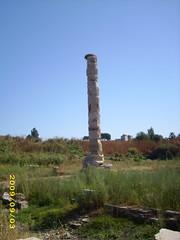 IMG_3436 (romir59) Tags: efes artemisa turcia zeita templu