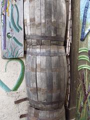 012 (alexandre.vingtier) Tags: haiti rum caphaitien nazon clairin rhumagricole distillerielarue