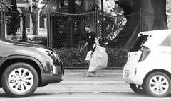 Ruas de Belm (Streets of Belm) - Par - Brasil (wjunior) Tags: street brazil people blackandwhite bw monochrome brasil canon pessoas candid streetphotography pb rua brasileiro pretoebranco par belm 6d fotografiaderua 24105mm monocromtica regionorte waltercosta brasilemimagens wjunior