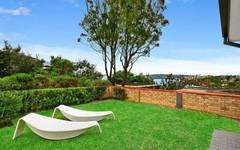 4/16 Ronald Avenue, Freshwater NSW