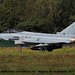 GAF Eurofighter 30+66 1