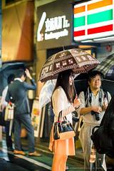 2014_08_28_Drink_and_Click_Tokyo_Colourful_Thursday_063_HD (Nigal Raymond) Tags: japan tokyo harajuku   135mm   100tokyo cooljapan nigalraymond wwwnigalraymondcom 5dmk3 drinkandclick drinkandclicktokyo