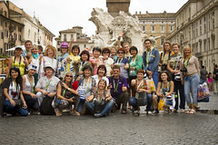 11-09-14 ROMA-ORIFLAME-120