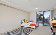18/1 Linthorpe Street, Newtown NSW