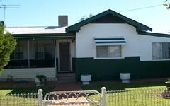 9 Mullah Street, Trangie NSW