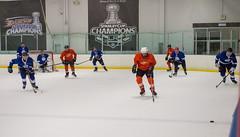 Hockey (mark6mauno) Tags: ice hockey nikon lakewood nikkor the d4 rinks nikond4 2470mmf28g therinks lakewoodice therinkslakewoodice