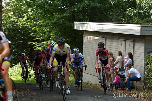 UCI MJ 2.1 Koksijde 094
