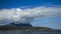 Lofotu salas (zigurdszakis) Tags: norway norge lofoten norvija lofotusalas