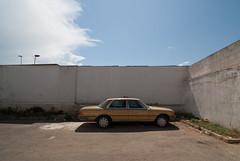 Cellino San Marco, 2014 (ma[mi]losa) Tags: 2014 mamilosa micheledefilippo