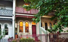 21 Charles Street, Erskineville NSW