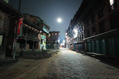 India_0652