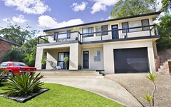 4 Glenora Road, Yarrawarrah NSW