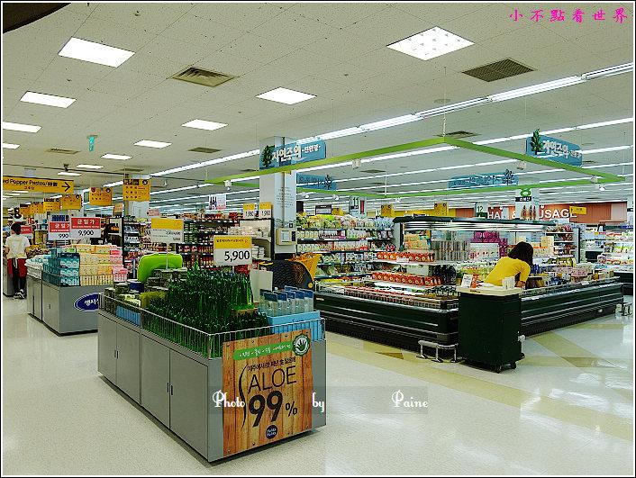 濟州島emart (5).JPG
