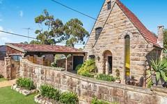 25 Kangaroo Point Road, Kangaroo Point NSW