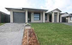 1/30 Broomfield Street, Singleton NSW
