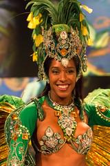 Viva o Brasil (diwan) Tags: costumes girl canon germany geotagged deutschland eos dance colours cologne köln presentation tamron nordrheinwestfalen farben 2014 northrhinewestphalia kölnmesse halle42 canoneos650d photokina2014 sambashowbrasil geo:lon=6978872 geo:lat=50944882