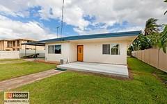 209 Finucane Road, Alexandra Hills QLD