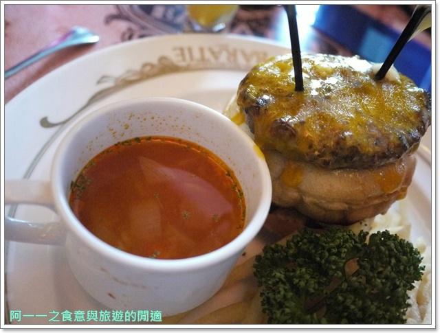 日本東京台場美食海賊王航海王baratie香吉士海上餐廳image034