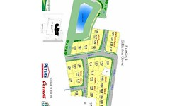 Lot 124 Auburn Street, Gillieston Heights NSW