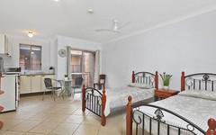 14/145-161 Abercrombie Street, Darlington NSW