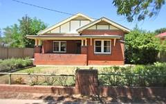 4 Meurant Avenue, Wagga Wagga NSW