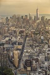 IMG_2775_ny1 (Vishal Singh Chauhan Photography) Tags: world new york canon downtown manhattan center etc trade vishal singh 6d chauhan 2014