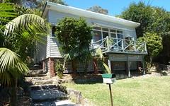 76 Brighton Street, Bundeena NSW