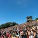 29-Puy-du-Fou - 22 août 2014 10-11
