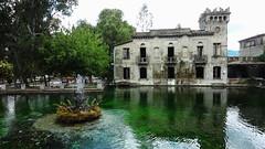 Giardini Pubblici Villa Maria 5 (Ayoli2009) Tags: italia molise flickrsfriends yourcountry sonydscwx10 venafrois giardinipubblicivillamaria