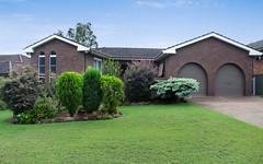 29 Houston Avenue, Tenambit NSW