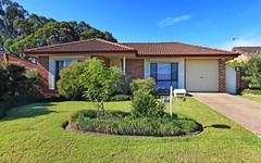 8 O'Neill Avenue, Newington NSW